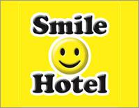 smilehotel_logo